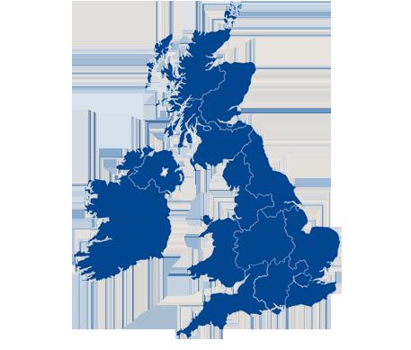 Uniscope UK Removals & Storage